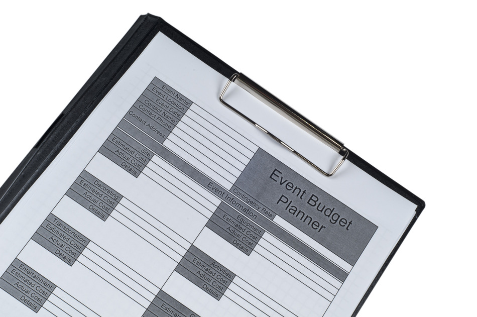 photodune-1630435-event-budget-planner-form-s