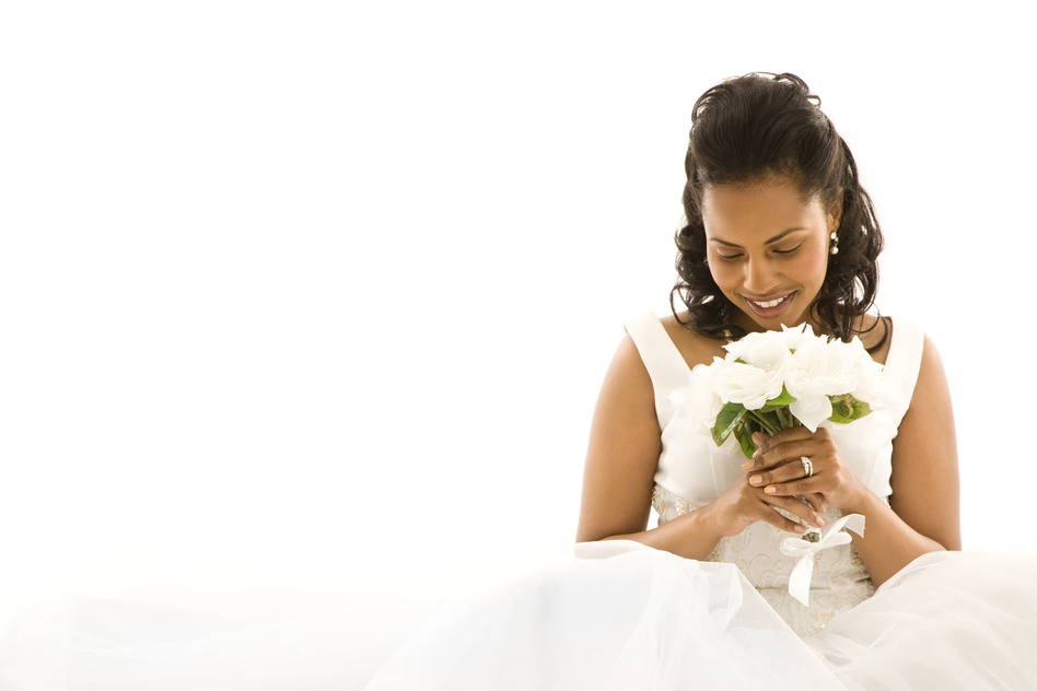 photodune-423440-bridal-portrait-s